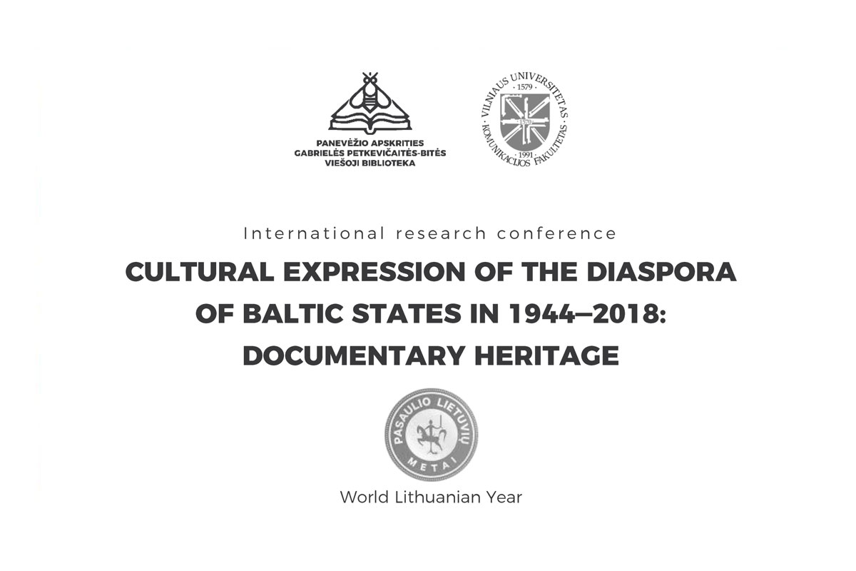 conference cultural expression of the diaspora