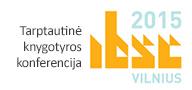 IBSC konferencija
