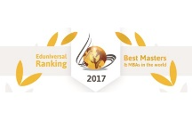 mini eduniversal ranking
